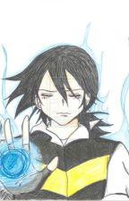 Kanto's Guardian (Pokemon Fanfiction) by LucarioMaster41
