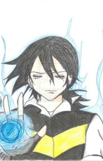 Kanto's Guardian (Pokemon Fanfiction)
