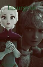 Insurgent (Jelsa) by AbbyTheTurtleFanfics