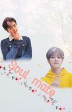 Soul Mate by -------HX