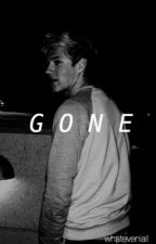 Gone (Niall Horan) by whateveniall
