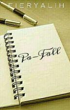 Pa-Fall by Fieryalih
