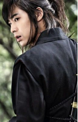 [YunJae Fanfic] Thiên niên