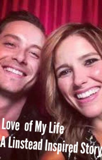 """Love of My life!"" - A Linstead Story- Chicago PD"