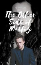 Dramione-The Other Side of Malfoy New Ver by Poppytata