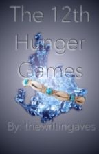 The 12th Hunger Games by thewritingaves