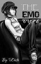 The Emo Type [OHSHC FanFic - Hikaru & Kaoru] by VCristie