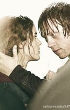 ROMIONE for life!!!! by GiuliettaField