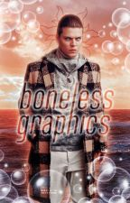 Boneless Graphics [ OPEN ] by SurroundedByThorns