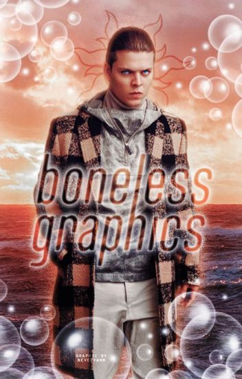 Boneless Graphics [ CLOSED]