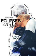 Eclipse's curse (Jackunzel) by kellyclarito
