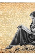 Джоан Кэтлин Ролинг Сказки барда Бидля. Колдун и прыгливый горшок. by AleksandriyaNeva