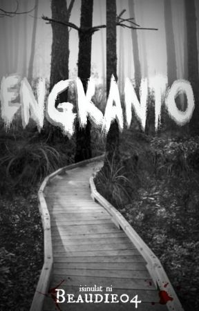 Engkanto (one-shot) by beaudie04