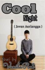 Cool Night by VanilaReD