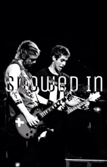 Snowed In • Muke