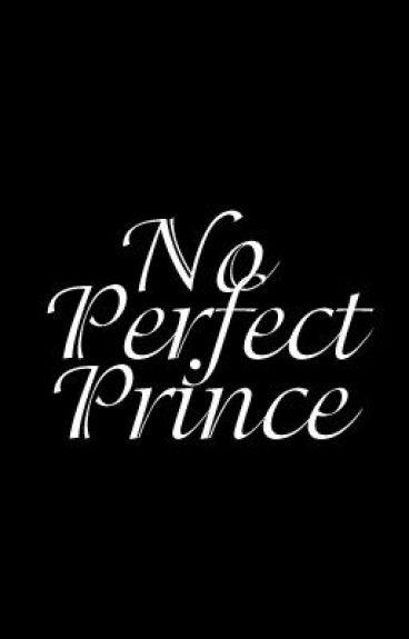 No Perfect Prince (c)jonaxx