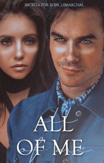 All Of Me - Nian