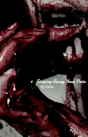 Singing Away Your Pain: Renesmee Twin Story by DanishDanaxx