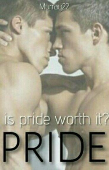 Pride (MxM)