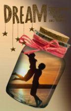 Dream by AlvianaDewi