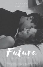 future » cameron dallas by marfhv