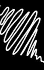 Bad Teacher by JustWantToFly