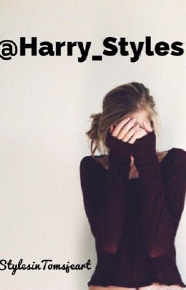 @Harry_Styles
