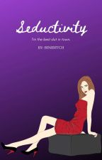 Seductivity by BiniBitch