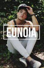 Eunoia by ri-ri-ri