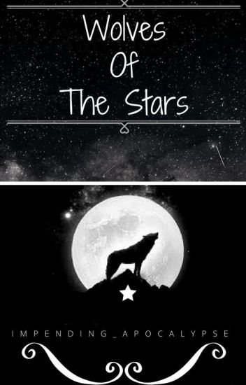 Wolves Of The Stars