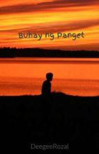 Buhay ng Panget by DeegeeRozal