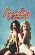 Dazzling by Swifties01