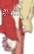 Dramione One-Shots by FanGirl4Life8090