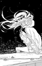 Pure Evil (Tokyo Ghoul FF Kurzgeschichte) by kidlaw