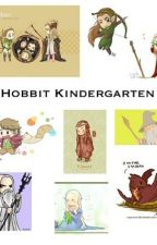 || Hobbit Kindergarten || by HerrDerRinge