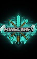 Minecraft Facts by wyrod27