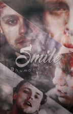 Smile » 5sos by humansrweird