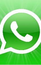 WhatsApp Status by bbbshmg