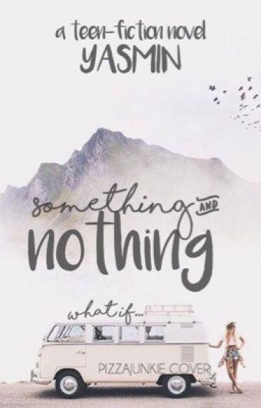 Something and Nothing