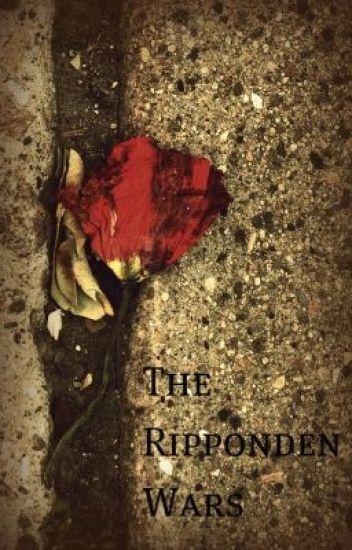 The Ripponden War