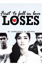First to Fall in love loses by astrologies