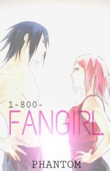 1-800-FANGIRL (Sasuke x Reader) by tae-suga-r