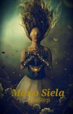 Mano siela by InkStep