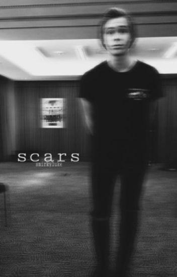 scars(l.h)