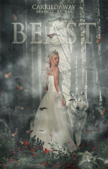 Beast [Coming Soon]