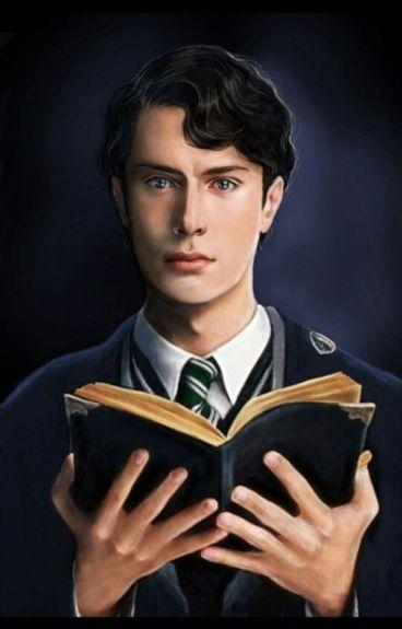 Tom Riddles Sweetheart