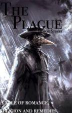 The Plague by DinosaurJammin