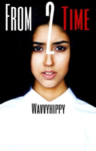 From Time 2 Time||Lesbian Story