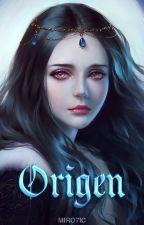 La vampiresa de Kuroshitsuji by SandyMichaelis
