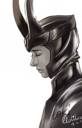 How to save a life (a Loki fanfic) - Chapter 20  Imperious - Wattpad